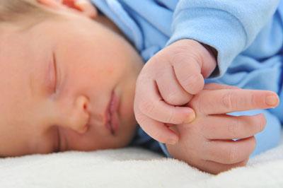 sage-femme-plessis-accompagnement-post-natal